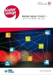 Broschüre_Clever_mobil_in_Kiel